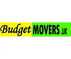 Budget Movers