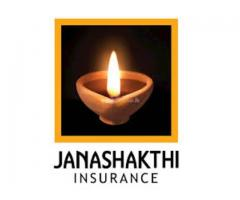Janashakthi