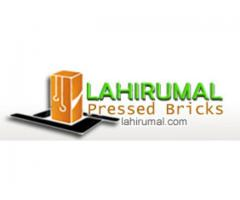 Lahirumal