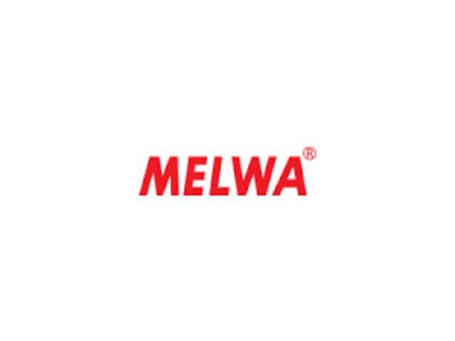 Melwa