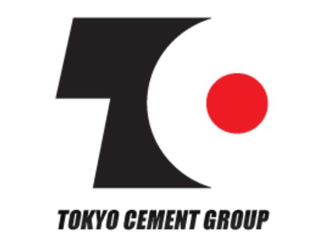Tokyo Cement