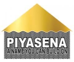 L.H. Piyasena & Company (Pvt) Ltd.