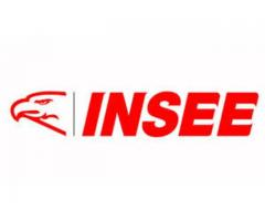 Insee Cement