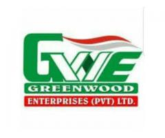 Greenwood Enterprises (Pvt) Ltd.