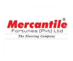 Mercantile Fortunes (Pvt) Ltd