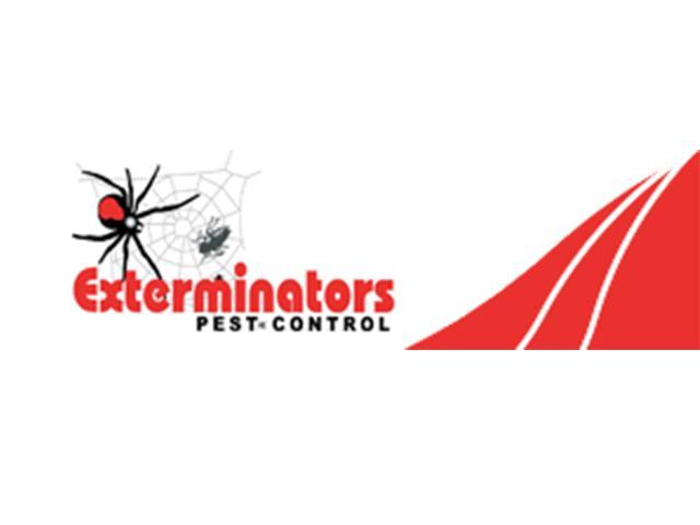 Exterminators Pest Control