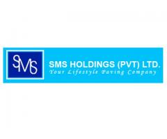 SMS Holdings (Pvt) Ltd