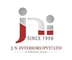 J.N. Interiors (Pvt) Ltd.