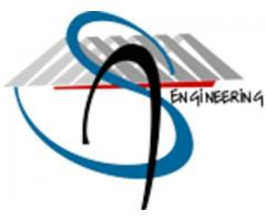 S.A. Engineering