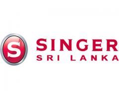 Singer Sri Lanka