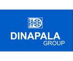 Dinapala Group