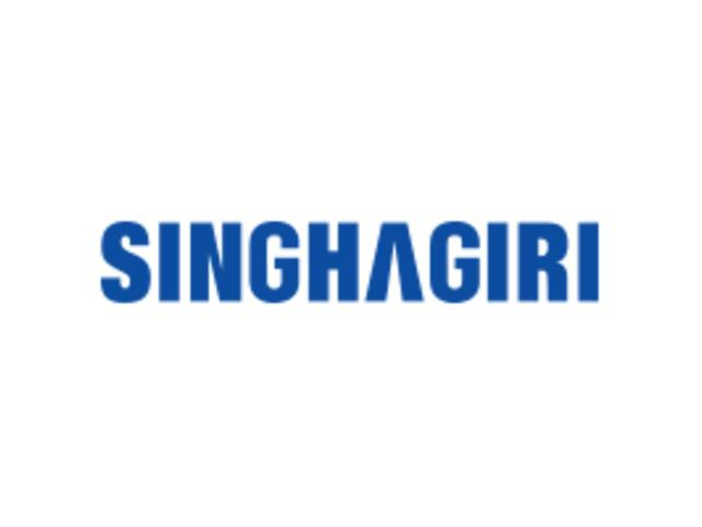 Singhagiri
