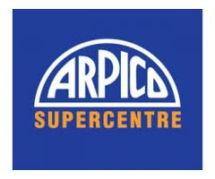 Arpico Supercentre