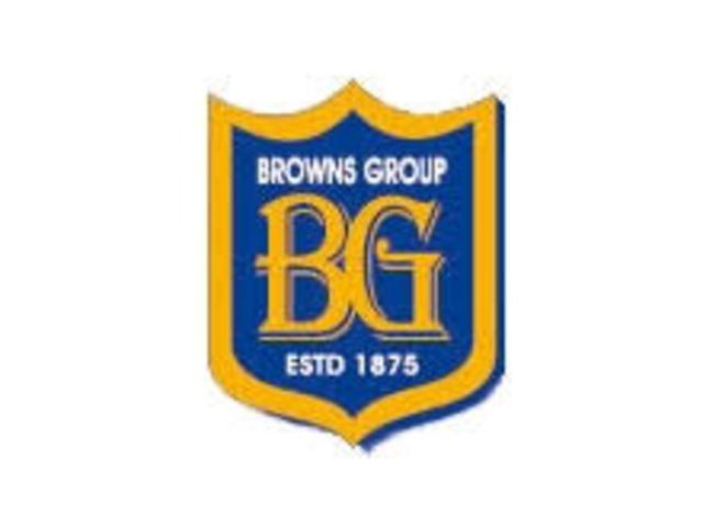 Browns Group