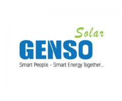 Genso Power Technolgies
