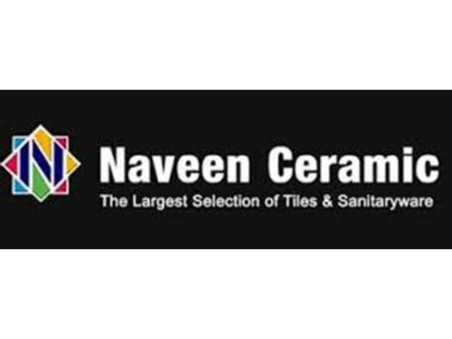Naveen Ceramic
