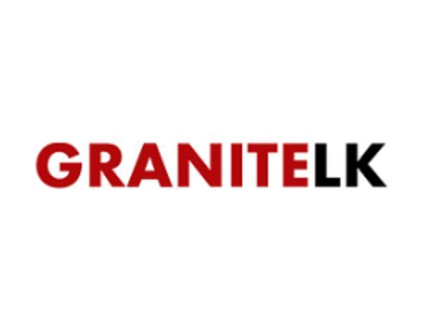 GraniteLK