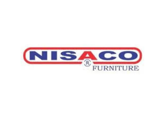 Nisaco Furniture