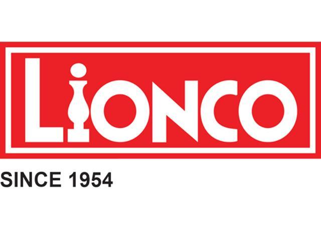 Lionco
