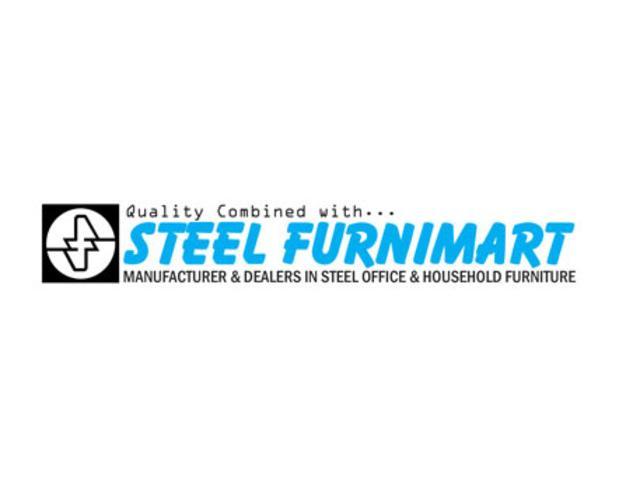 Steel Furnimart