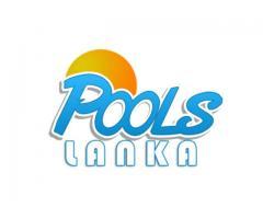 Pools Lanka