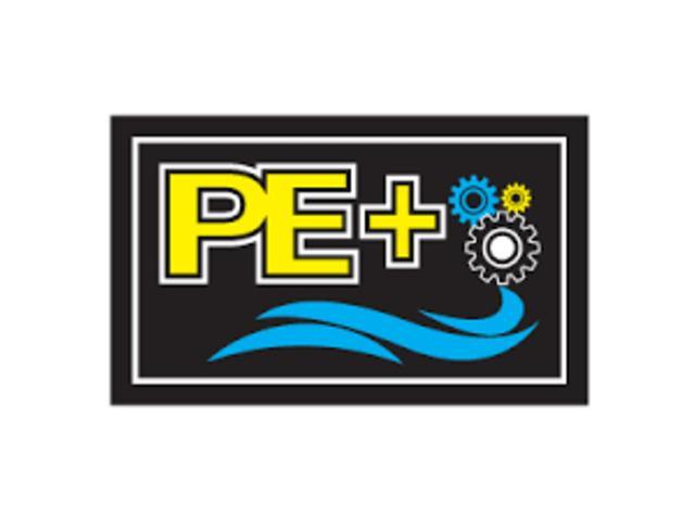 PE Plus