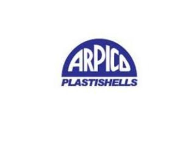 Arpico Plastishells