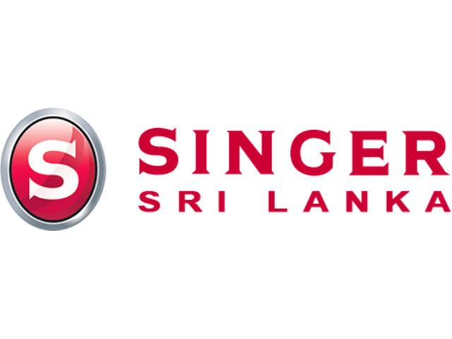 Singer Furniture